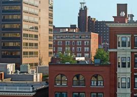 sh.Rooftops_Summer.jpg
