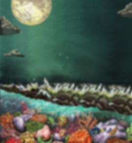 Maynard: Ocean