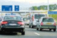 L1 L2 infrastructures routières Genève Sud