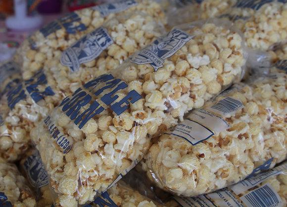Kettle Corn - 3 oz