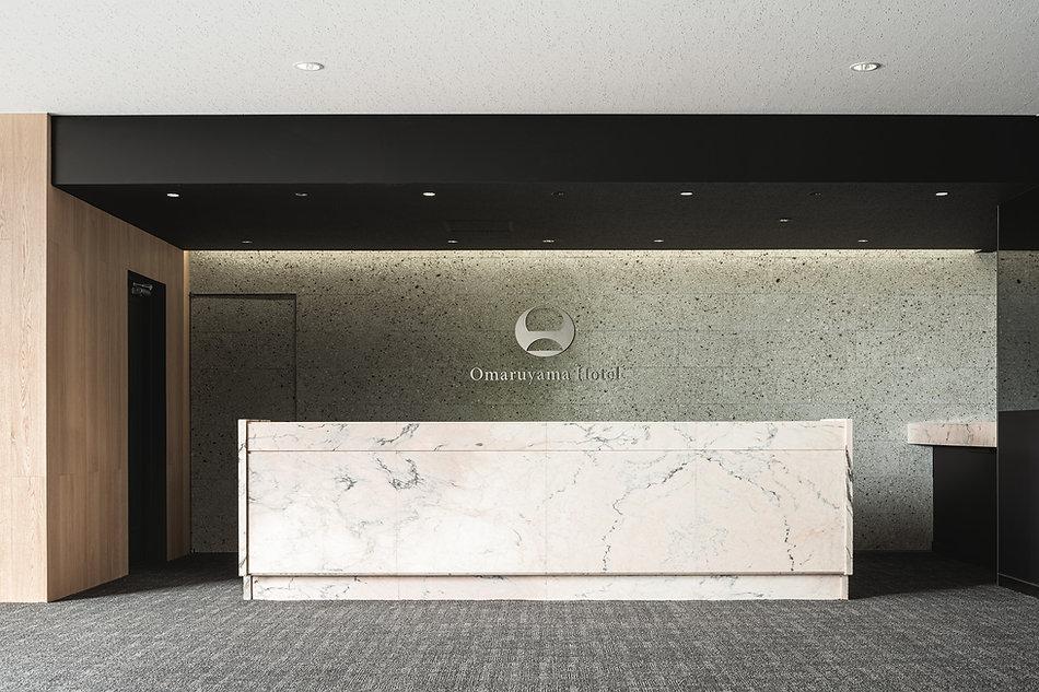 OMARUYAMA_HOTEL_004.jpg