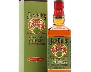 jack-daniels-legacy-edition-1.jpg