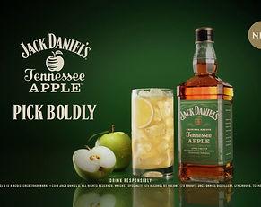 jack apple.jpg