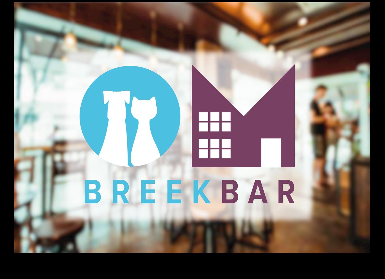 Breekbar