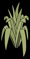 element_plant.png