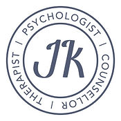 Julie Keyes Psychologst Counsellor & Therapist Northampton