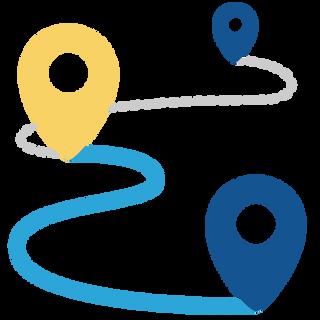 Customer Journey Mapping Champions