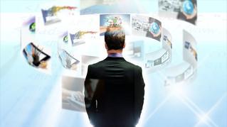 Digital Customer Strategy
