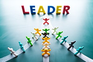 Good to Great CX - Developing a CX Strategy that is leader led.