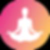 Yoga_Circle.png