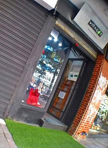loja poa fachada   wix.jpg