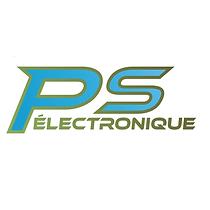 Logo PS carré.png
