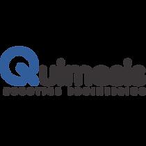 logo-quimesis.png