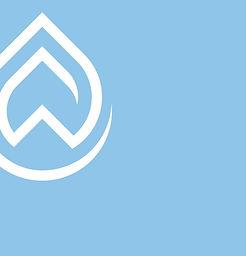 WANIT_Fond-%C3%A9cran-site-web-bleu-moye