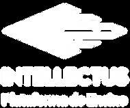 logo branco_Prancheta 1.png