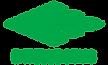 Intell2020-Logo_Institucional-Verde-semf
