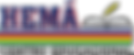 Logo hema.png