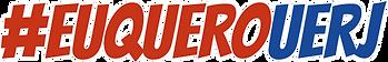 #EUQUEROUERJ (624x100).png