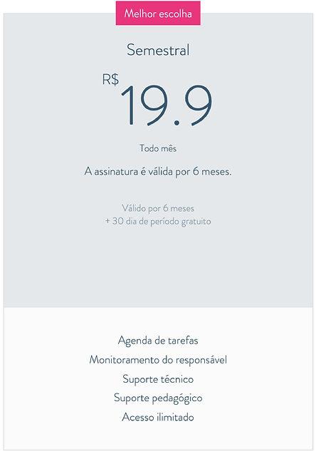 planos_Prancheta%201_edited.jpg