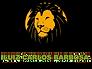 LUIZ CARLOS BARBOSA.png