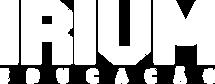 IRIUM (logo negativo).png