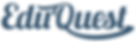 Logo EduQuest-01.png