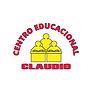 PlataformadeEnsino_Site_CentroEducaciona