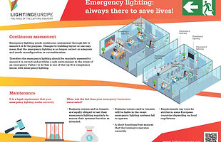 Emergency_Lighting_Infographic_-_final_-