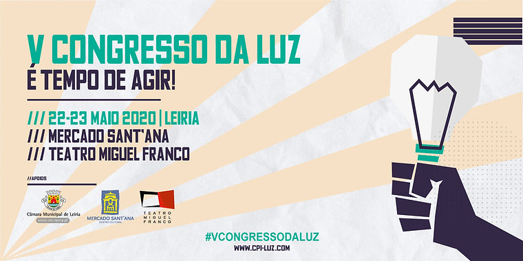 VCongressoLuz_Banner.jpg