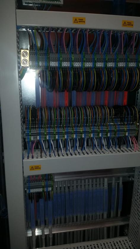 Connect AG (54).jpeg