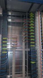 Connect AG (56).jpeg