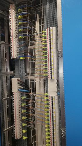 Connect AG (53).jpeg