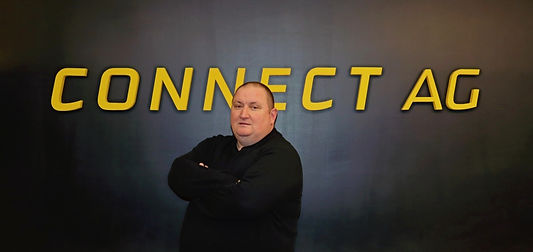 Ivica Lukic Connect AG