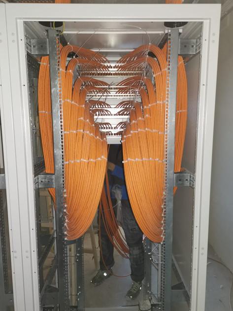 Connect AG (46).jpeg
