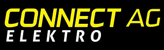 Connect AG Logo Neu.jpg