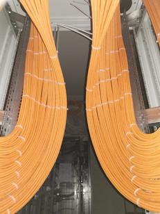 Connect AG (50).jpeg