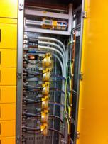 Connect AG (15).jpeg