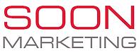 SOON logo.png