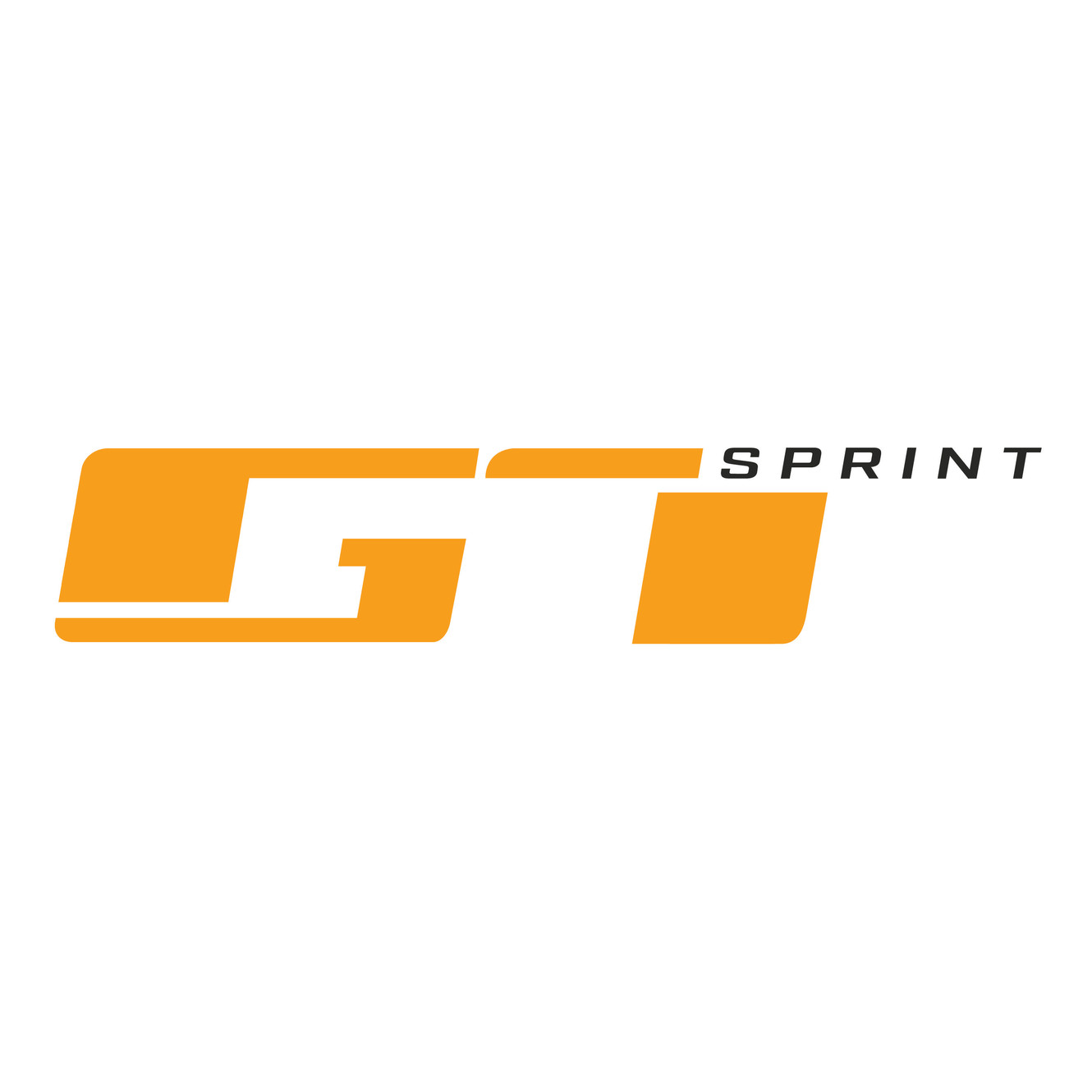 GT Sprint | Adelaide SA, Australia | The Bend Motorsport Park