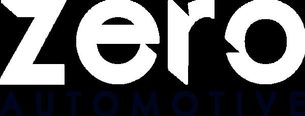 zero-logo white.png