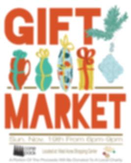 Gift Market Poster2.jpg