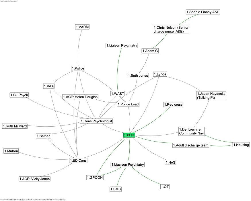 BCU map v2.jpg