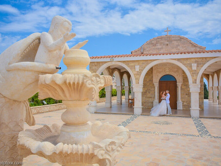 Видеооператор Фотограф в на Гоа Южный и Северный Свадьба Предложение руки и сердца Медовый месяц