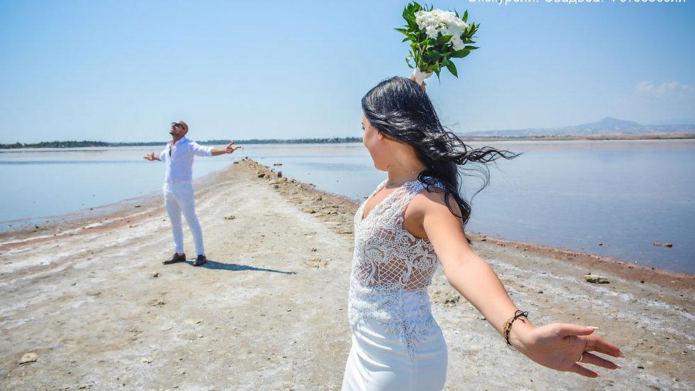 Фотограф в Ларнаке. Фотосессия в Ларнаке. Photographer in Larnaca. wedding in larnaca. Экскурсия в ларнаке. Свадьба. Туры