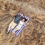 photoviptour.com  (41 of 401).jpg