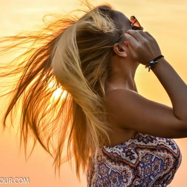 photoviptour.com  (343 of 401).jpg
