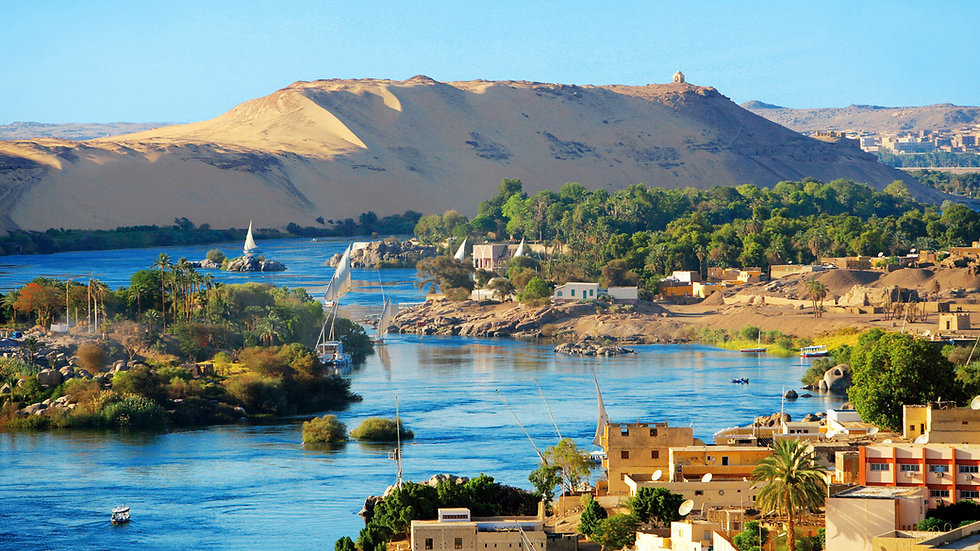 Заказать Фотографа в Асуан цена. Египет. Фотосессия в Асуан. Заказать фотографа в Египте стоимость.