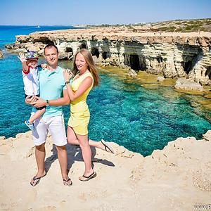 Фотограф , Фотосессия на Кипре