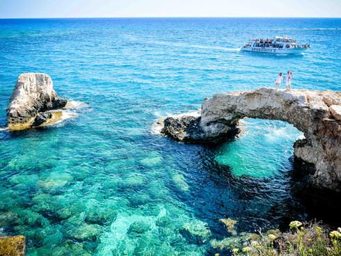 Лучшие места для фото в Италии
