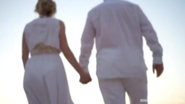 Стильный медовый месяц 😍